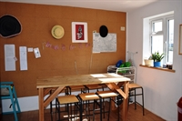 restaurant brighton two bedroom - 2