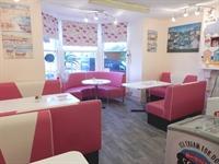 ice cream parlour two - 2