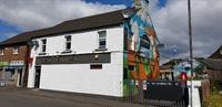 popular well established pub - 1