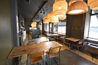 outstanding restaurant bar edinburgh's - 2