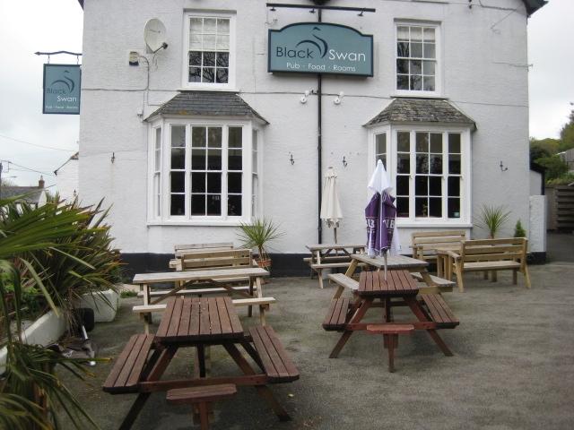 leasehold pub restaurant inn - 8