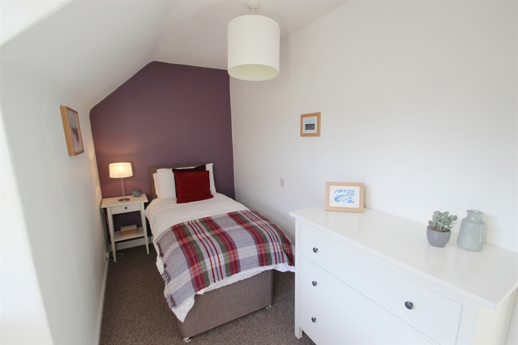 post office self catering - 10