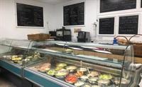 sandwich shop birkenhead merseyside - 2