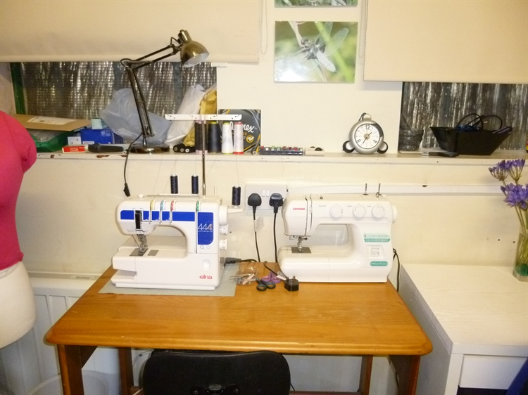 clothing alteration business yeadon - 14