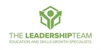 digital it skills provider - 1