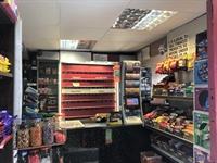 licensed convenience store grangemouth - 2