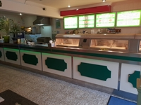 fish chip shop southend - 1