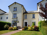 substantial grade ii listed - 1