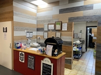 established well equipped cafe - 3