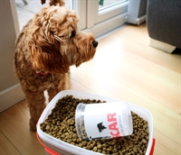 pet food home delivery - 2