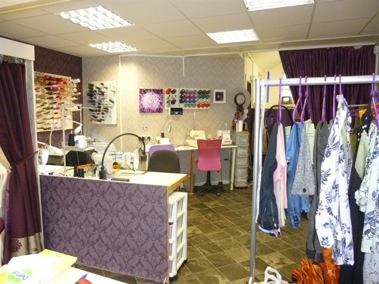clothing alteration business yeadon - 7