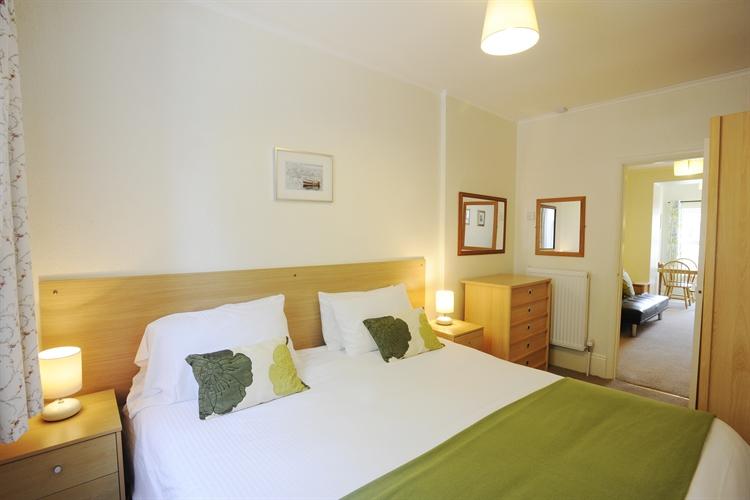 holiday apartments torquay - 10