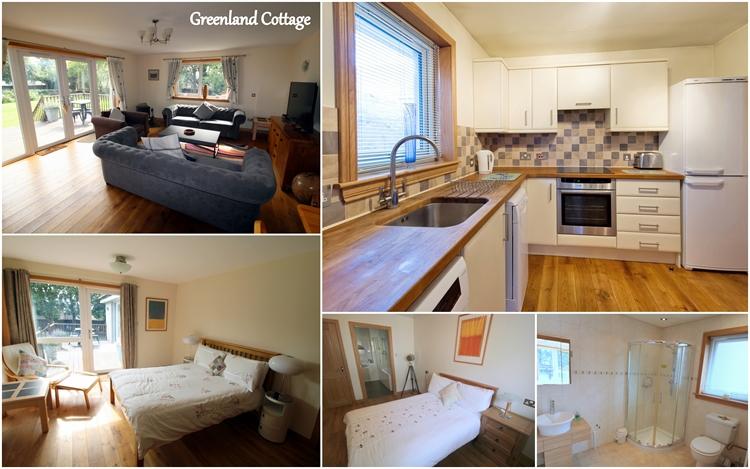 outstanding 8-bedroom b& b - 14