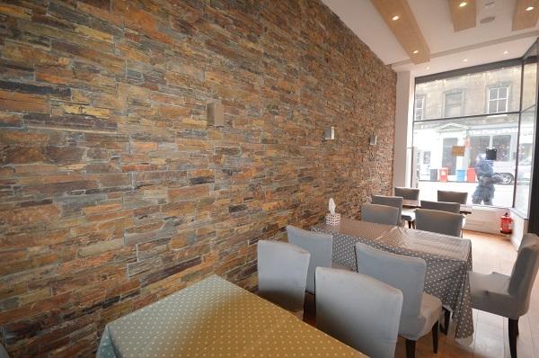 leasehold restaurant premises edinburgh - 8