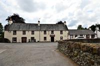 historic village hotel offering - 1