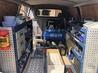 mobile cosmetic vehicle repair - 2