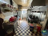 licensed restaurant stockport - 2