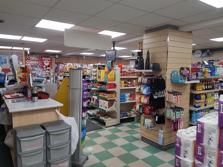 post office store ashington - 4
