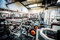 id2596 health fitness club - 3