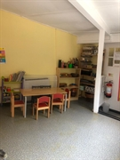 well established harrow nursery - 3