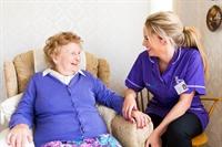 home care franchise brent - 3