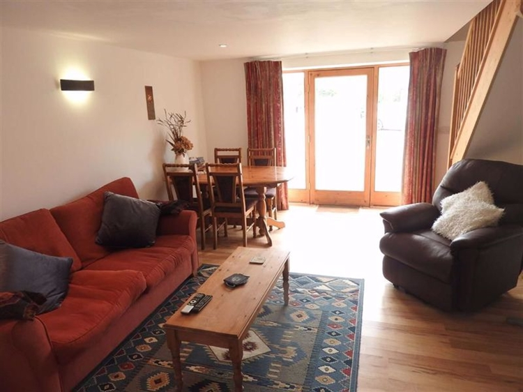 holiday letting lifestyle opportunity - 12