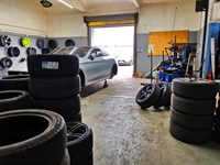 equipped cars alloy wheels - 2