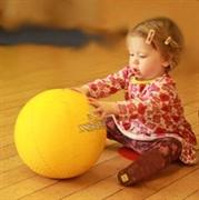 early years fun fitness - 2