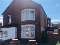 investment property comprising shop - 3