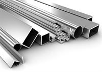 stainless steel stockholder supplier - 1