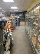 premier convenience store post - 2