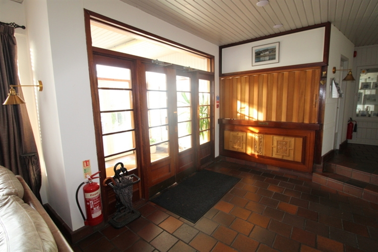 charming 13-bedroom hotel situated - 5