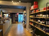 licensed cafe delicatessen west - 2