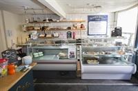 under offer freehold café - 2