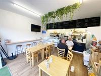 sandwich bar macclesfield - 1