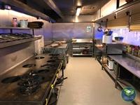 licensed restaurant cheetham hill - 3