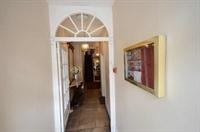 beautiful guest house dorchester - 2
