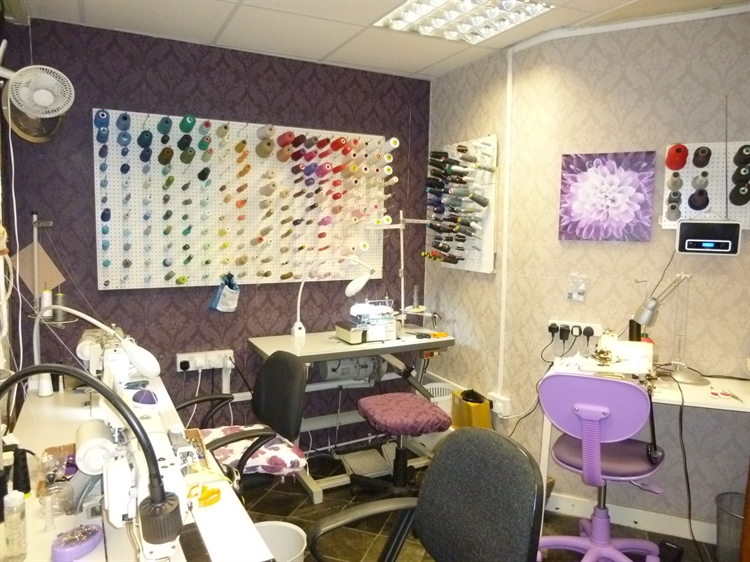 clothing alteration business yeadon - 5