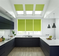 made-to-measure window shutters blinds - 2