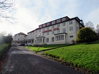 substantial 71-bedroom hotel with - 2