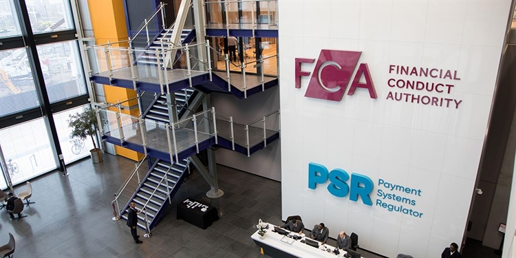fca authorised electronic money - 2