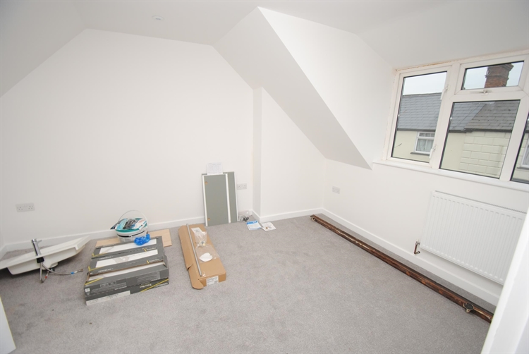 wiveliscombe investment opportunity - 6