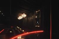 lap dancing club near - 3