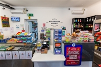 popular freehold convenience store - 2