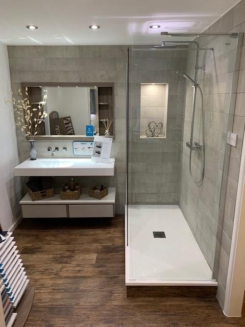 freehold kitchen bathroom showroom - 7
