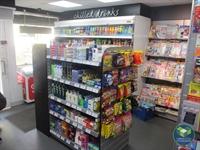 convenience store macclesfield - 3
