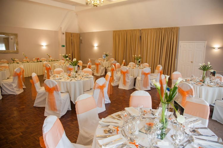 freehold guest house wedding - 7