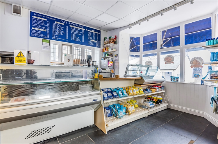 coastal takeaway sought after - 8
