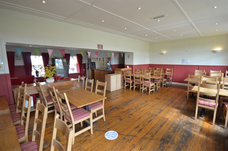 historic village hotel offering - 11