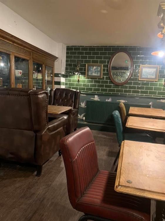 2034 york pub lease - 10
